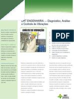 Flyer-Vibrações e Projetos.pdf