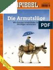 Der Spiegel - 15 April 2013
