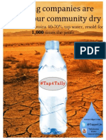 drink tap