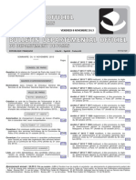2013_11_08_bmo_088.pdf