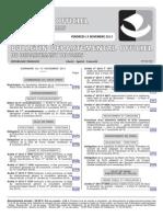 2013_11_15_bmo_090.pdf