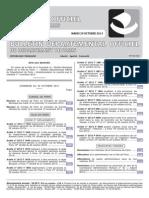 2013_10_29_bmo_086.pdf