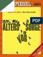 Der_Spiegel_-_19_2013_06.05.2013