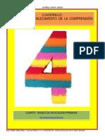 Cuadernillo_4__comprensión_lectora