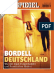 Der_Spiegel_-_22_2013_27.05.2013