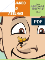 cartilha_manejo