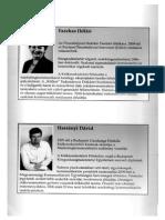 Fazekas Ildikó Harsányi Dávid - Marketingkommunikáció érthetően