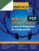 MundoLogistico (2)