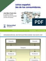 P2-MERCADO-ELECTRICO-ESPAÑOL-MasterEERR-Feb2013.pdf