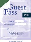 NWH NorthernWestchesterHospital