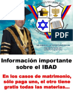 Instructivo de Educación Cristiana.pps