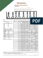Ficha2_0809.pdf
