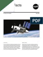 x37-Facts NASA-Facts May2003