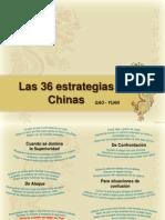 36 Estrategia Chin As