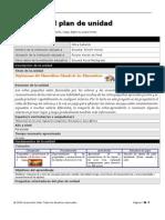 plantilla plan unidad-vaca doc n