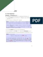 Galoistheorie.pdf