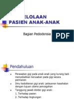 Child Manag _ Sulis