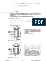 Cours10 Systeme D'Allumage