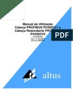 MU209508.pdf