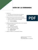 Apuntes_Winters (Prevision de la demanda).pdf
