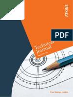 Technical Journal 02