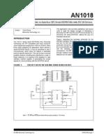 Adafruit Ft232h Breakout | Device Driver | Installation