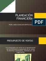 PLANEACIÓN FINANCIERA.pptx