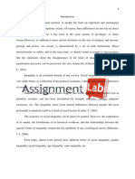 essay social problems adolescence teachers social problems essay paper by assignmentlab com