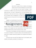essay social problems adolescence teachers social problems essay paper by assignmentlab com