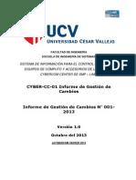 CYBER-CC-01 Informe de Gestión de Cambios.docx