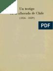 Alborada Chile
