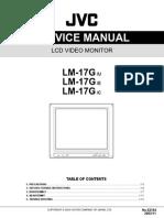 LM-17G (sm-52164)