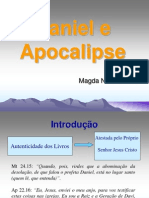 danieleapocalipse-110310202102-phpapp01