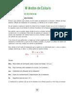 Metodos de Calculo 2-3