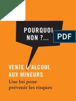 VENTE D'ALCOOL.pdf