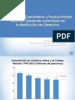 1 Fernando Soto FAO Seguridad Alimentaria