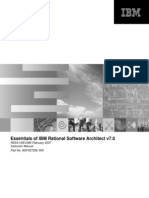 IBM-RationalSwArchManual Rd541gv1 Insman