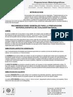 16es_AMPreparacionesMetalograficas