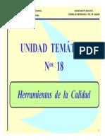 Presentación_U_T_N°_18
