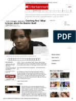 'Hunger Games_ Catching Fire'_ What to Know About the Quarter Quell - CNN