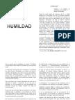 50618121-HUMILDAD