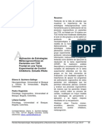 Dialnet-ActivacionDeEstrategiasMetacognoscitivasEnPaciente-3987772