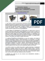 229. CONSTRUIR LA PROPIA CAJA DE HERRAMIENTAS