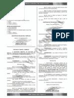 DOM 3266 - PORTARIA       Nº 1094-2013