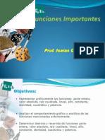 Funciones_Importantes_1.0.ppt