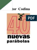 codina - 40 nuevas parabolas.pdf