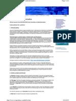 Uputstvo Journal of Hydroinformatics