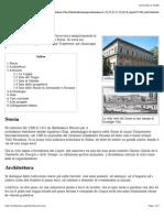 Villa Farnesina - Wikipedia