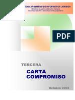 Sistema Argentino de Informática Jurídica