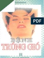 Benh Trung Gio